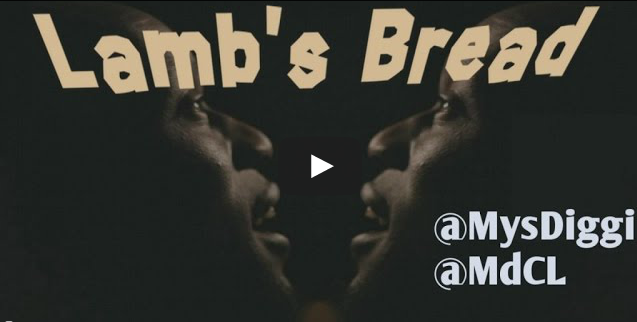 BRITHOPTV- [Music Video] Mystro (@MysDiggi) – 'Lambs Bread' - #UKRap #UKHipHop