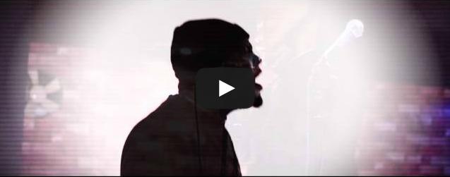 BRITHOPTV- [Music Video] Nego True (@NegoTrueOfficial) – 'Everything' (Prod. Silent ENT) - #UKRap #UKHipHop