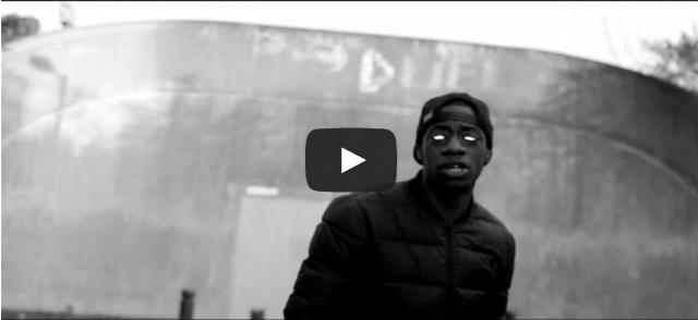 BRITHOPTV- [Music Video] Rageouz (@Rageouz) – 'Eastside' - #UKRap #UKHipHop