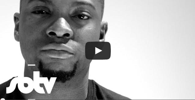 BRITHOPTV- [Music Video] Rapman (@RealRapman) – '2014 Wrap Up' - #UKRap #UKHipHop.