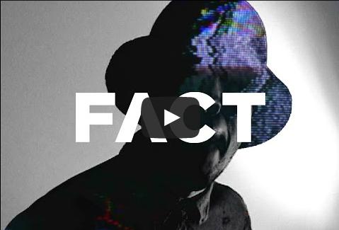 BRITHOPTV- [Music Video] Sam Binga- (@sam_binga) – ' TekNuhChat ft. Redders' [@FActMag]  #UKRap #Experimental.