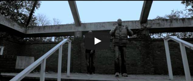 BRITHOPTV- [Music Video] SmoothVee (@SmoothVee) – 'Premonitions ft. SGT Static (@SgtStatic)' - #UKRap #UKHipHop.
