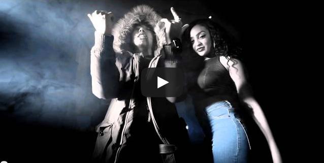 BRITHOPTV- [Music Video] TaiRel [Migo] (@TaiRel_Migo) – 'Take Em Down [King] Feat. Mike Mercer' - #UKRap #UKHipHop.