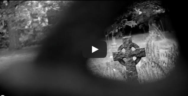 BRITHOPTV- [Music Video] The Locksmiths (@LocksmithsLDN) – 'I'm Alive' - #UKRap #UKHipHop