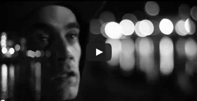 BRITHOPTV- [Music Video] Twizzy (@Twizzymusik) – 'Feeling The Same Ft Genesis Elijah (@GenesisElijah) & Verb – T (@realverbt)' - #UKRap #UKHipHop.