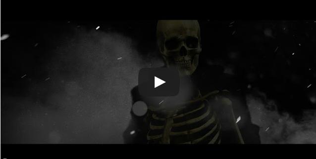 BRITHOPTV- [Music Video] XO The Rebellion (@XOtheRebellion) – 'Knight Mare' - #UKRap #UKHipHop