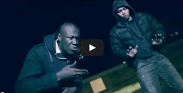 BRITHOPTV- [Music Video] @YungenPlayDirty – 'Ain't On Nuttin REMIX PT 2 Ft @Sneakbo (@Stormzy1, @Bashy, @ThisisAngel, @MrBennyBanks, @JClarke_Ghetts & @Cashtastic) - #UKRap #UKHipHop