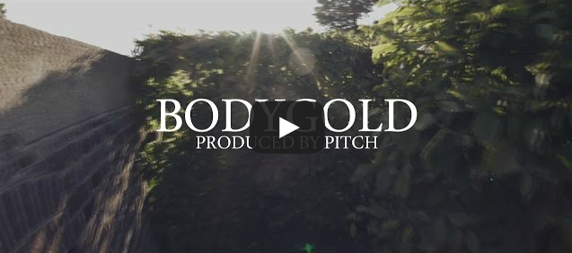 BRITHOPTV- [Music Video]The Mouse Outfit (@themouseoutfit) & Mattic (@Mattic.) – 'Body Gold' (Prod. by Pitch) - #UKRap #UKHipHop