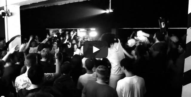 BRITHOPTV- [Video Set] Slimzee – @BoilerRoomTV (@Novelist @BigFlowDan, @JMEBBK, @DDoubleE7, @JammerBBK, @BigFris ) - #Grime