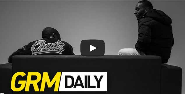 https://brithoptv.files.wordpress.com/2015/01/brithoptv-web-show-chuckie-online-chuckieonline-presents-realtalkwithchuckieonline-stormzy-stormzy1-interview-s1-ep01-grm-daily-grime-ukrap.png