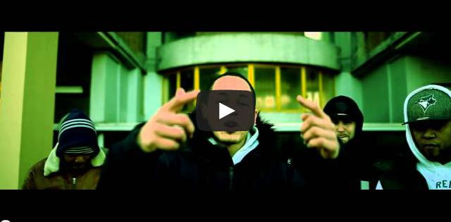 BRITHOPTV: [Music Video] Aspex (@peximum) – 'Paradox' | #UKRap #UKHipHop