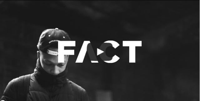 BRITHOPTV- [Freestyle Video] Izzie Gibbs (@Izzie Gibbs) – ' #FACT Freestyles' [S1.EP7- [@FactMag] - Grime