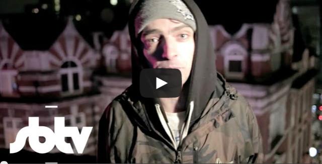 BRITHOPTV- [Freestyle Video] Leaf Dog (@mcleafdog) – #SkooledBy [SBTV] #SBHF I #UKRap #UKHipHop