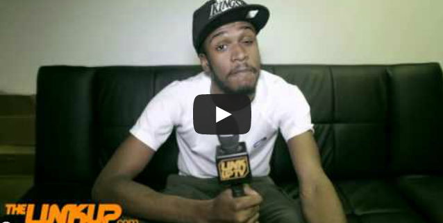 BRITHOPTV-[Hardest Bars S7.Ep04] Giggs & Kyze, Joe Black, Squeeks, Youngs Teflon, Deepee (Section Boyz).