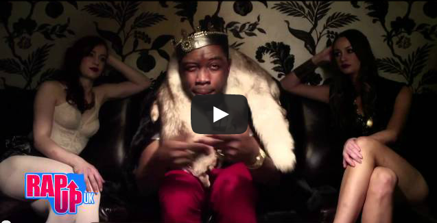 BRITHOPTV- [Mini-Documentary] Top10 Underrated UK Rappers [@RapUpUK] - #UKRap #UKHipHop