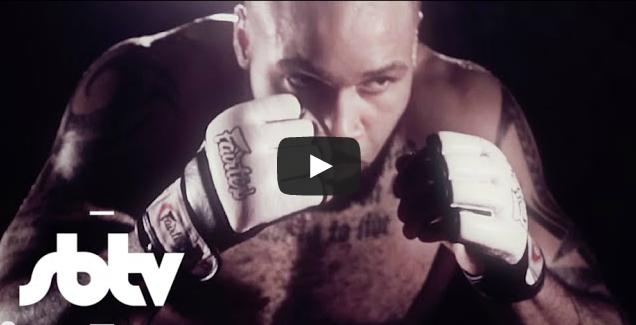 BRITHOPTV- [Music Video] Casper (@CasperStayFresh) – 'Actin Bad' - #Grime
