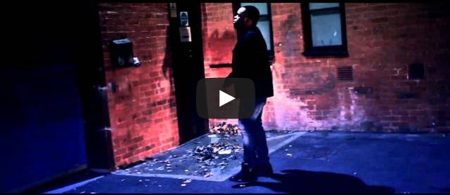 BRITHOPTV- [Music Video] Casscade (@CasscadeArtist) – 'MIA' I #UKRap #UKHipHop