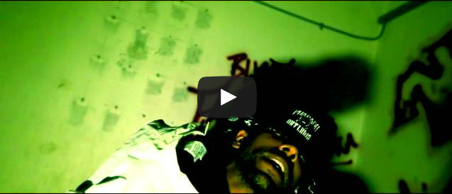 BRITHOPTV- [Music Video] Coops (@CoopsOfficial) – 'Dark Room' (Prod. Talos) - #UKRap #UKHipHop