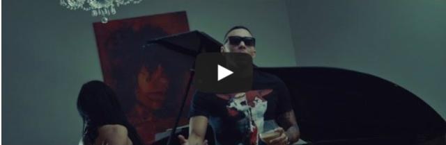 BRITHOPTV- [Music Video] Deli Bricks (@delibricks) – 'Fly Birds ft. Snap Capone (@SnapCapone )& Corleone (@CorleoneGB)' - #UKRap #UKHipHop