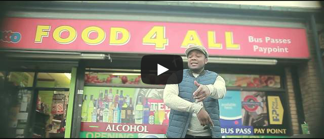 BRITHOPTV- [Music Video] Deputy (@DeputyMusic) – 'Tomorrow' I #UKRap #UKHipHop