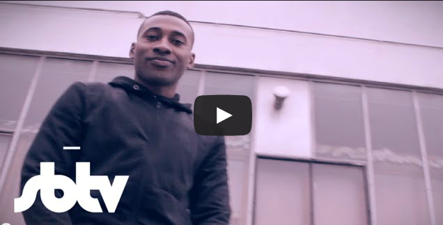 BRITHOPTV- [Music Video] Doctor (@thisisdoctor) – 'Wicked & Bad' - #Grime