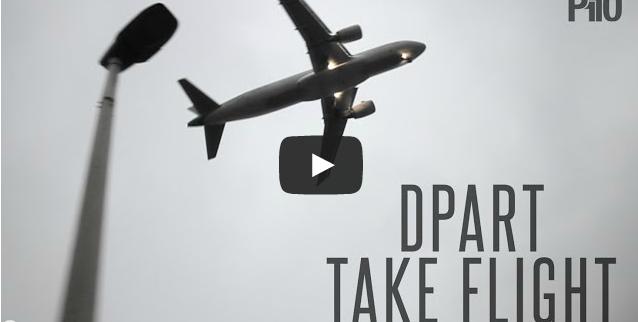 https://brithoptv.files.wordpress.com/2015/02/brithoptv-music-video-dpart-dpartartist-e28093-e28098taking-flight_-p110media-ukrap-ukhiphop.png