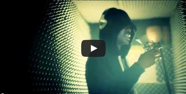 BRITHOPTV- [Music Video] Dutch The Dirtiest (@DirtifiedDutch) – ' #RapCityFreestyle' [@svonthebeat [@RAPCITYTV] - #UKRap #UKHipHop.