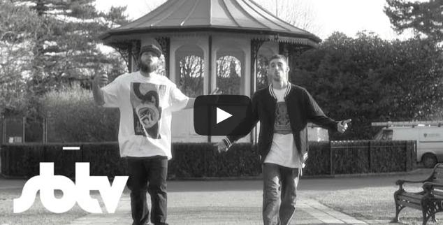 BRITHOPTV- [Music Video] Filthy Funk (@FilthyFunkUK- @OfficialDotz @OfficialPeterz) – 'Back when I Was Younger' - #UKRap #UKHipHop