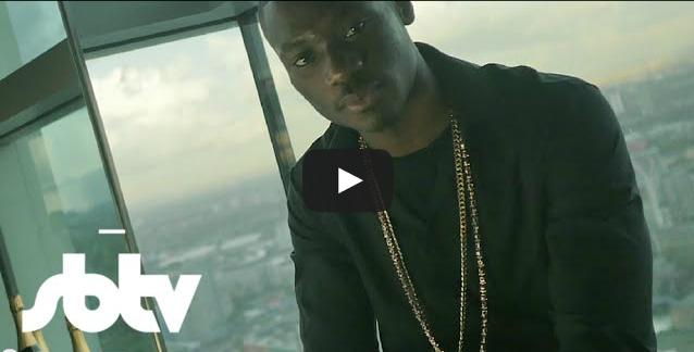 BRITHOPTV- [Music Video] Illmade (@illmade100) – 'City' - #UKRap #UKHipHop