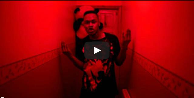 BRITHOPTV, Music Video],KMF (@itskarnage & @Foxamous) – 'Problem' - #Grime.