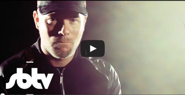 BRITHOPTV- [Music Video] Mr Faiz (@mrfaizer) – 'No One's Safe' I #UKRap #UKHipHop.