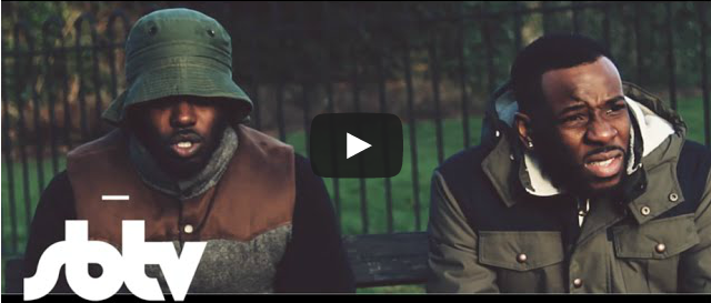 BRITHOPTV- [Music Video] MSL (@infamosmslsly1) – 'Remedies' - #UKRap #UKHipHop