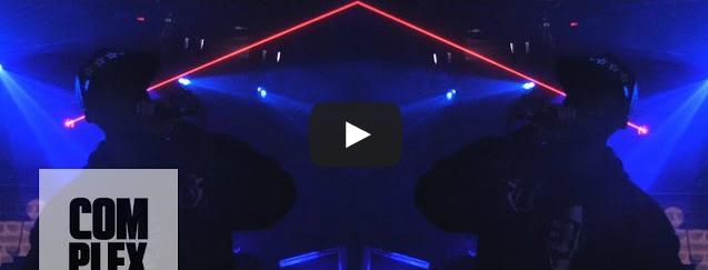BRITHOPTV- [Music Video] Newham Generals (@NewhamGenerals) – 'Levels'- #Grime #Bassline