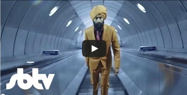 BRITHOPTV- [Music Video] Nubiyan Twist (@NubiyanTwist) – 'Work House' - #HipHop #Jazz #UKHipHop