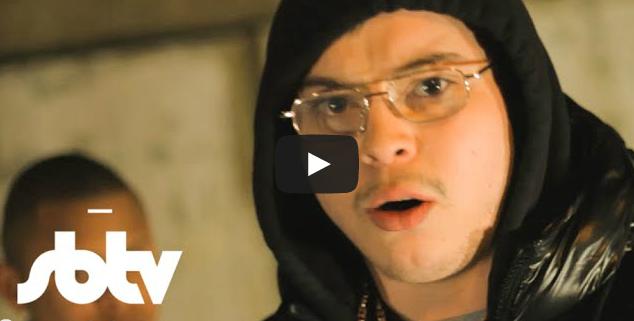 BRITHOPTV- [Music Video] Potter Payper – 'Bandoe Remix ft J Avalanche, G Money, ILLMade, Youngs Teflon, Bonkaz & Sicker' - #UKRap #UKHipHop