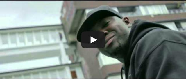 BRITHOPTV- [Music Video] Rapman (@RealRapMan) – 'Real Rapz Intro' - #UKRap #UKHipHop