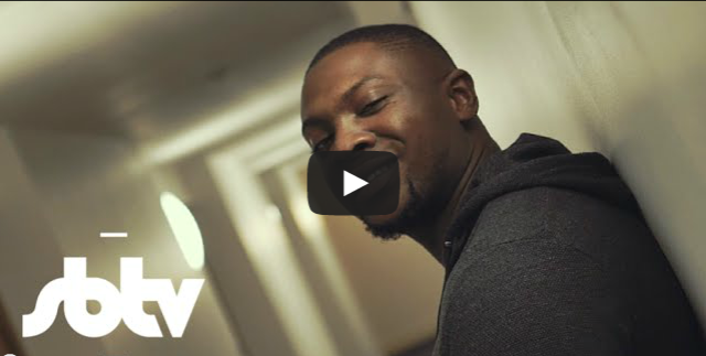 BRITHOPTV- [Music Video] Rapman (@RealRapman) – 'Tough Love' - #UKRap #UKHipHop