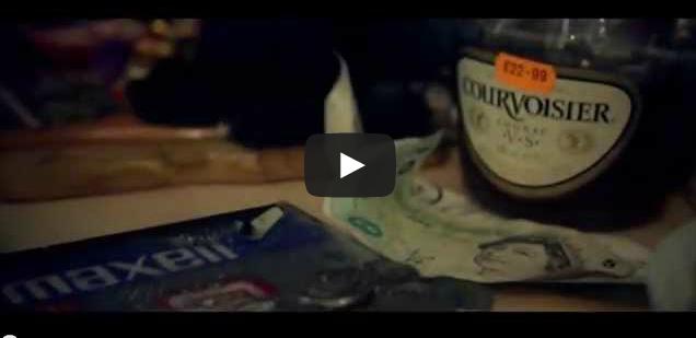 BRITHOPTV- [Music Video] RapStar Harts (@Rapstarharts) – 'Influential' - #UKRap #UKHipHop