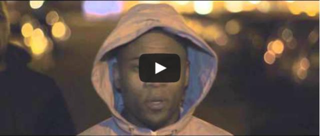 BRITHOPTV- [Music Video] Reload (@ReloadArtist) – 'Yeah Word Ft OneAway (@ItsTheOneAway) & T-Man (@Tman_WV)' I #Grime.
