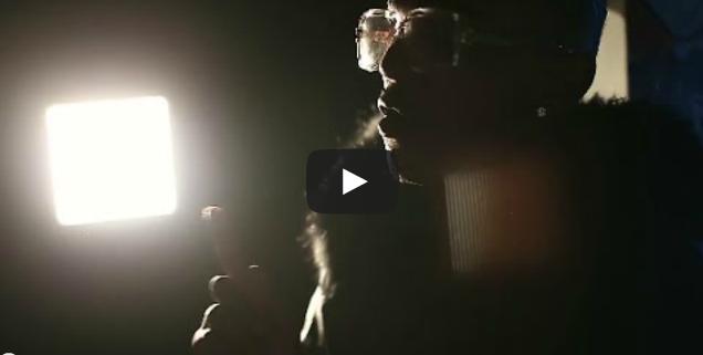 BRITHOPTV- [Music Video] Showa Sho (@ShowaShoWorld) – 'Not Me' - #UKRap #UKHipHop