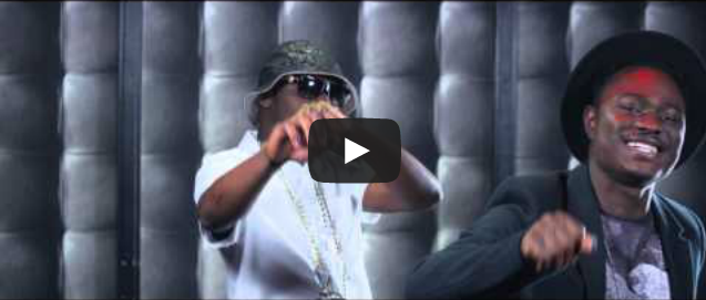 BRITHOPTV- [Music Video] Sneakbo (@Sneakbo) – 'I Like It Ft Moelogo (@Moelogo)' - #UKRap #UKHipHop