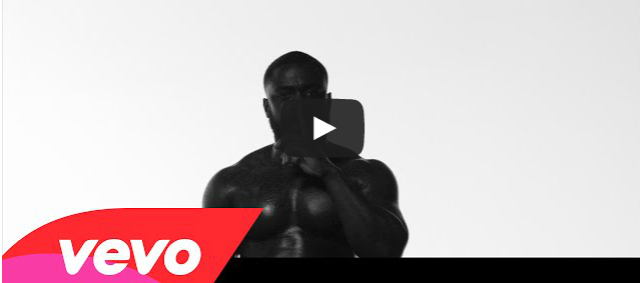 BRITHOPTV- [Music Video] Solo 45 (@Solo45BBk) – 'Feed Em To the Lions (Part 1) ' - #Grime.