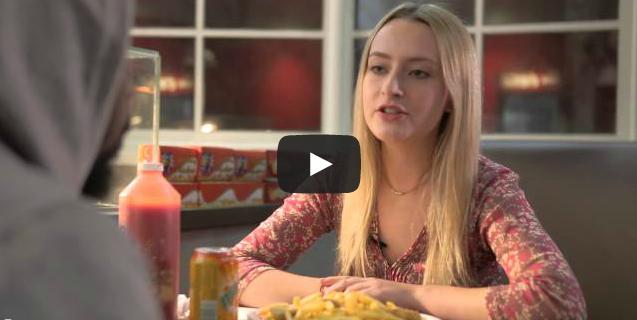 BRITHOPTV- [Video Interview] Chicken Shop Date 004 – with Jammer (@JammerBBK) - #Grime