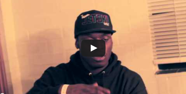 BRITHOPTV- [Video Interview] Sneakbo (@Sneakbo) #LIVEO [S1 EP1] - #UKRap #UKHipHop.
