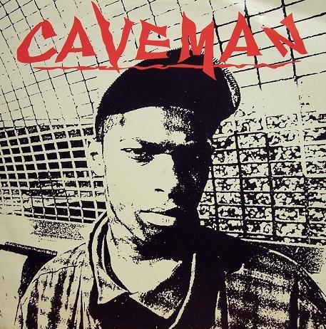 BRITHOPTV: [Old Skool Track Of The Day] Caveman (@MCMCaveman ) - 'Fry You Like Fish' [1990] | #UKRap #UKHipHop