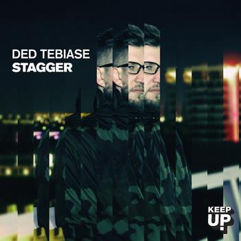 BRITHOPTV: [New Release] Dead Tebiase (@Ded_Tebiase)   – 'Stagger' E.P. OUT NOW! [Rel. 16/02/15] | #UKHipHop #Instrumental
