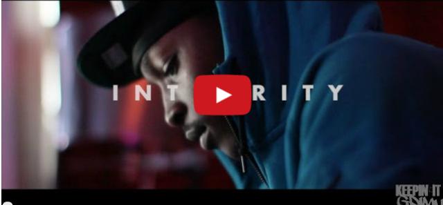 BRITHOPTV- [Documentary] JME (@JMEBBK) – Integrity [KeepinItGrimy ] I #Grime