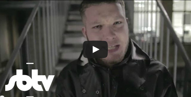 BRITHOPTV- [Freestyle Video] Fernquest (@FernquestMusic) – ' #LongLiveGrime' [SBTV] I #Grime