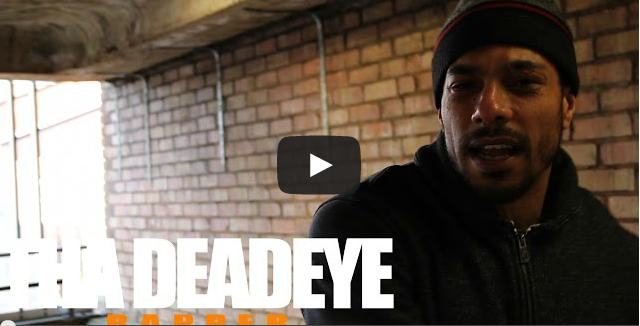 https://brithoptv.files.wordpress.com/2015/03/brithoptv-freestyle-video-thadeadeye-thadeadeye-e28093-e28098-fireinthestreets_-charliesloth-i-ukrap-ukhiphop.png