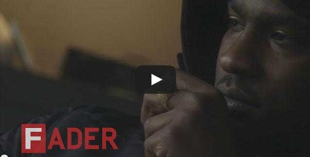 BRITHOPTV- [Mini-Documentary] Skepta (@Skepta) – 'Shutdown In NYC Ft_ Stormzy (@Stormzy) & DJ Logan Sama (@DJLoganSama)' [@TheFader] I #Grime